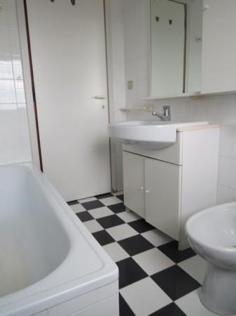 Appartamento in affitto a Udine, Udine Est, 85 mq - Foto 2