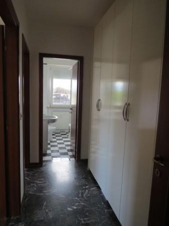 Appartamento in affitto a Udine, Udine Est, 85 mq - Foto 6