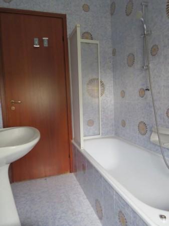 Appartamento in affitto a Udine, Udine Est, 88 mq - Foto 2