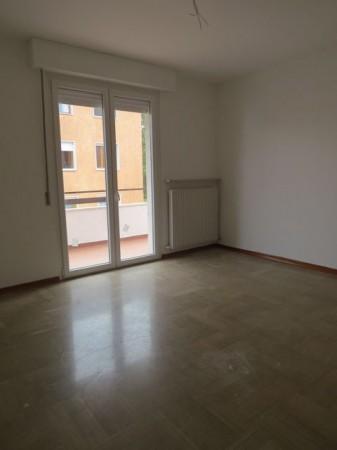 Appartamento in affitto a Udine, Udine Est, 88 mq - Foto 7