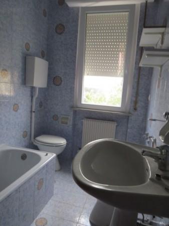 Appartamento in affitto a Udine, Udine Est, 88 mq - Foto 3