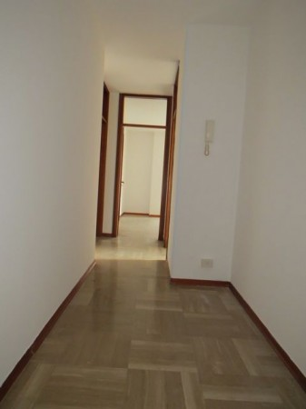 Appartamento in affitto a Udine, Udine Est, 88 mq - Foto 8