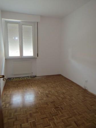 Appartamento in affitto a Udine, Udine Est, 88 mq - Foto 5