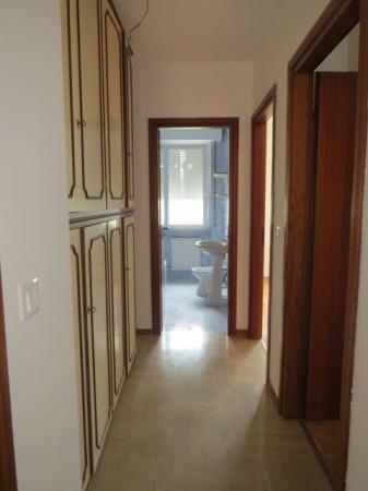 Appartamento in affitto a Udine, Udine Est, 88 mq - Foto 6