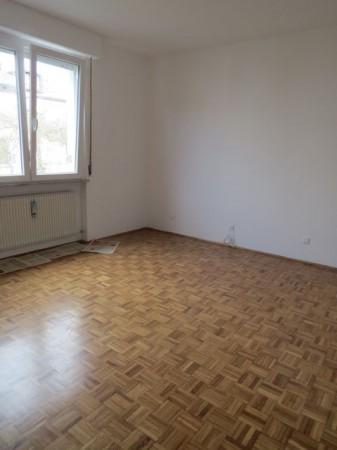 Appartamento in affitto a Udine, Udine Est, 88 mq - Foto 4