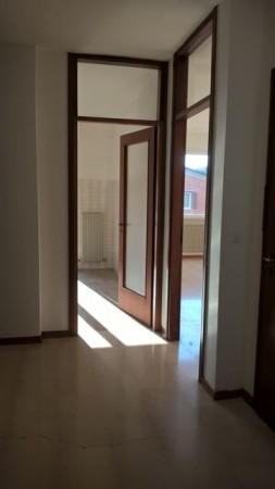 Appartamento in affitto a Udine, Udine Est, 95 mq - Foto 9