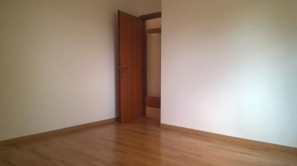 Appartamento in affitto a Udine, Udine Est, 95 mq - Foto 5