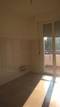 Appartamento in affitto a Udine, Udine Est, 95 mq - Foto 8