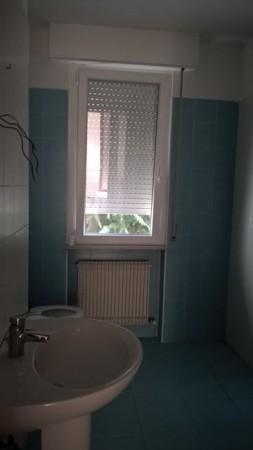 Appartamento in affitto a Udine, Udine Est, 95 mq - Foto 3