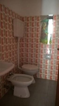 Appartamento in affitto a Udine, Udine Est, 95 mq - Foto 2