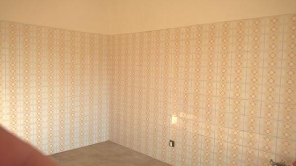 Appartamento in affitto a Udine, Udine Est, 95 mq - Foto 7
