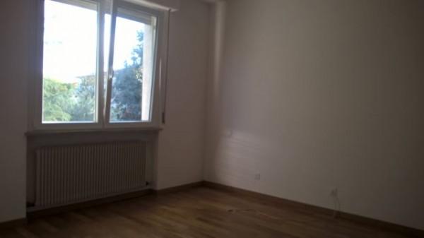 Appartamento in affitto a Udine, Udine Est, 95 mq - Foto 4