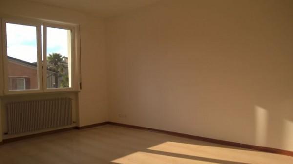 Appartamento in affitto a Udine, Udine Est, 95 mq