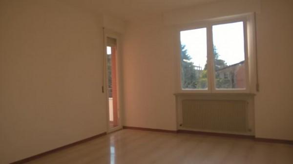 Appartamento in affitto a Udine, Udine Est, 95 mq - Foto 6