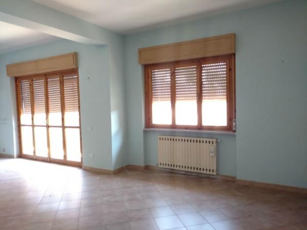 Appartamento in vendita a Cerreto Sannita, Cerreto Sannita, 125 mq - Foto 7