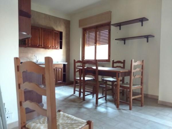 Appartamento in vendita a Cerreto Sannita, Cerreto Sannita, 125 mq - Foto 4