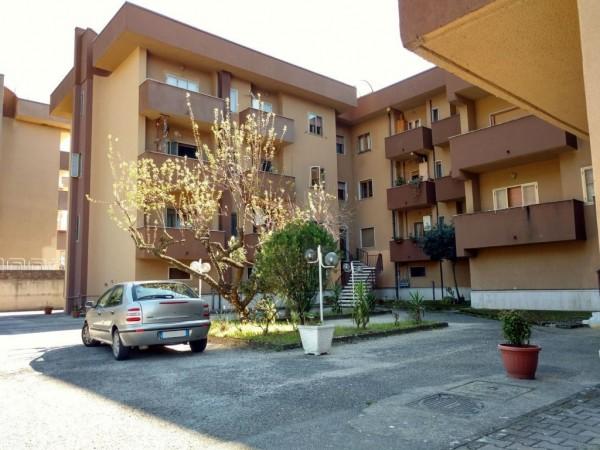 Appartamento in vendita a Cerreto Sannita, Cerreto Sannita, 125 mq