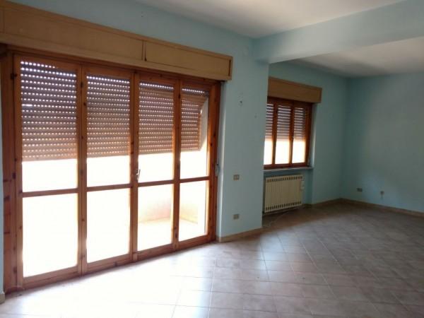 Appartamento in vendita a Cerreto Sannita, Cerreto Sannita, 125 mq - Foto 6