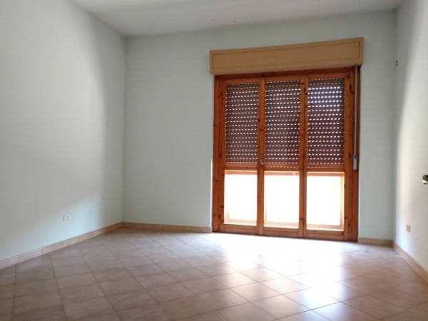 Appartamento in vendita a Cerreto Sannita, Cerreto Sannita, 125 mq - Foto 2
