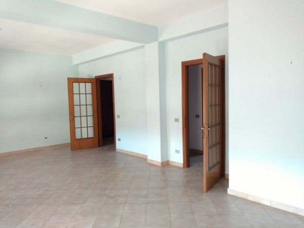 Appartamento in vendita a Cerreto Sannita, Cerreto Sannita, 125 mq - Foto 5