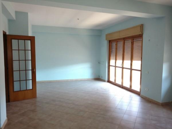 Appartamento in vendita a Cerreto Sannita, Cerreto Sannita, 125 mq - Foto 8