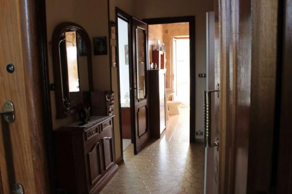 Appartamento in vendita a Torino, Piazza Della Repubblica, 70 mq - Foto 4