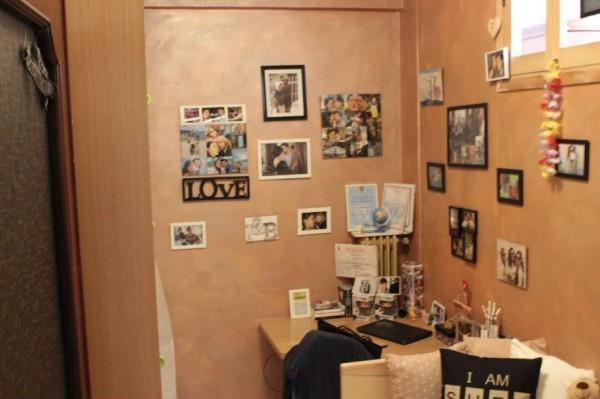 Appartamento in vendita a Torino, Piazza Della Repubblica, 70 mq - Foto 11