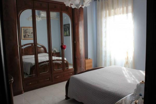 Appartamento in vendita a Torino, Piazza Della Repubblica, 70 mq - Foto 16