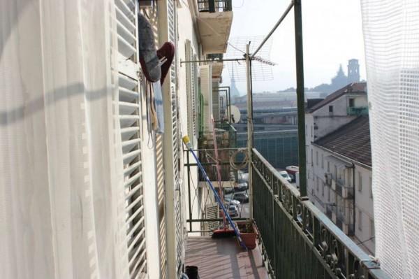 Appartamento in vendita a Torino, Piazza Della Repubblica, 70 mq - Foto 2