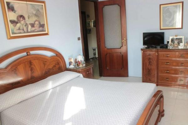 Appartamento in vendita a Torino, Piazza Della Repubblica, 70 mq - Foto 14