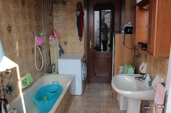 Appartamento in vendita a Torino, Piazza Della Repubblica, 70 mq - Foto 8