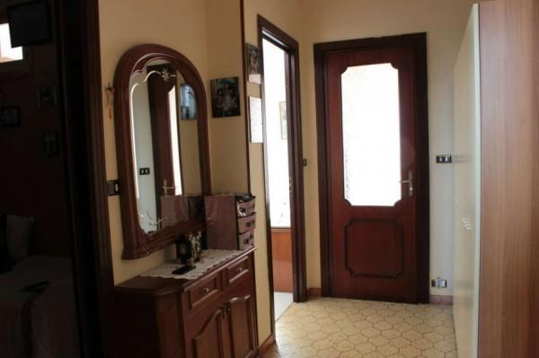 Appartamento in vendita a Torino, Piazza Della Repubblica, 70 mq - Foto 5