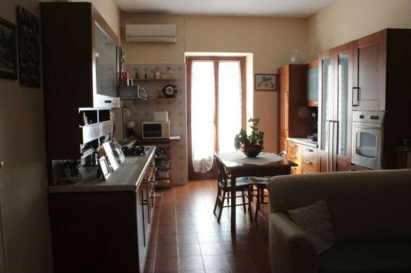 Appartamento in vendita a Torino, Piazza Della Repubblica, 70 mq - Foto 17