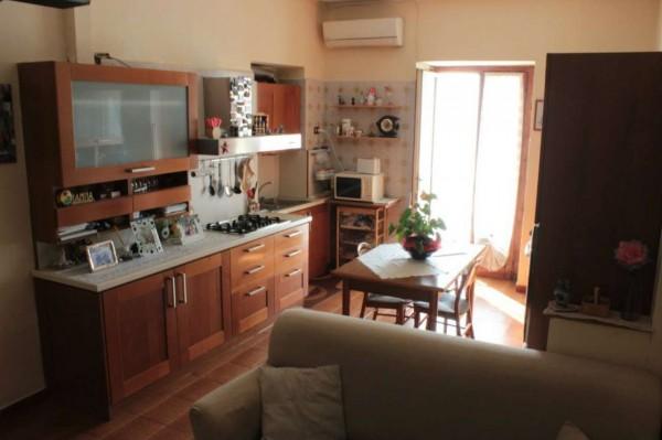 Appartamento in vendita a Torino, Piazza Della Repubblica, 70 mq - Foto 21
