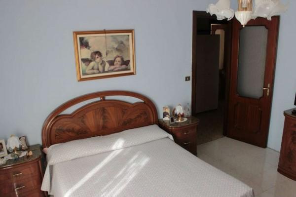 Appartamento in vendita a Torino, Piazza Della Repubblica, 70 mq - Foto 15