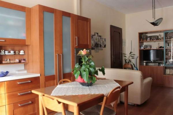 Appartamento in vendita a Torino, Piazza Della Repubblica, 70 mq - Foto 19
