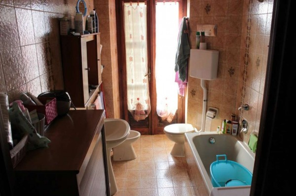 Appartamento in vendita a Torino, Piazza Della Repubblica, 70 mq - Foto 9