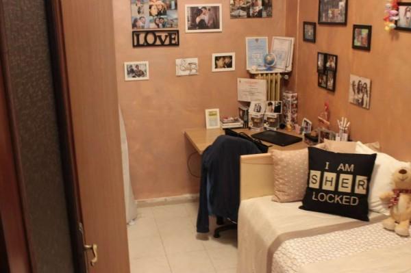 Appartamento in vendita a Torino, Piazza Della Repubblica, 70 mq - Foto 10