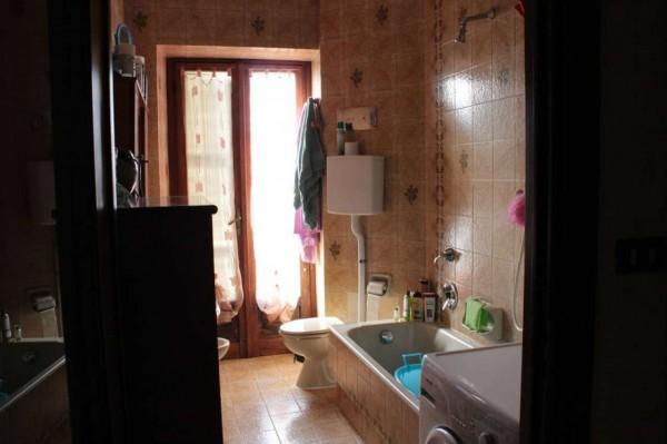 Appartamento in vendita a Torino, Piazza Della Repubblica, 70 mq - Foto 6