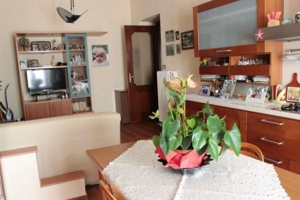 Appartamento in vendita a Torino, Piazza Della Repubblica, 70 mq - Foto 18