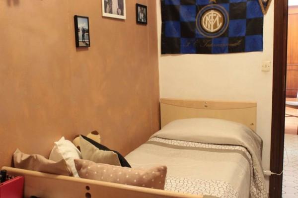 Appartamento in vendita a Torino, Piazza Della Repubblica, 70 mq - Foto 12