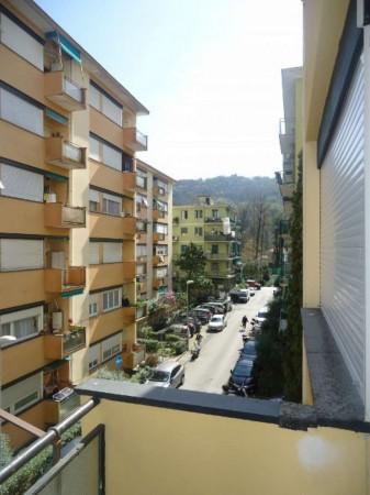 Appartamento in vendita a Rapallo, Centrale, 70 mq - Foto 23