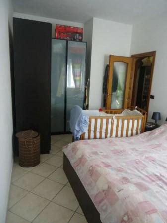 Appartamento in vendita a Rapallo, Centrale, 70 mq - Foto 24
