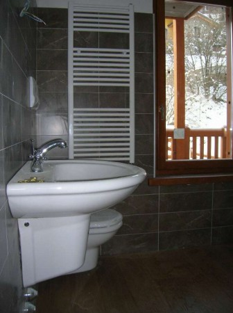 Appartamento in vendita a Ponte di Legno, Con giardino, 69 mq - Foto 5