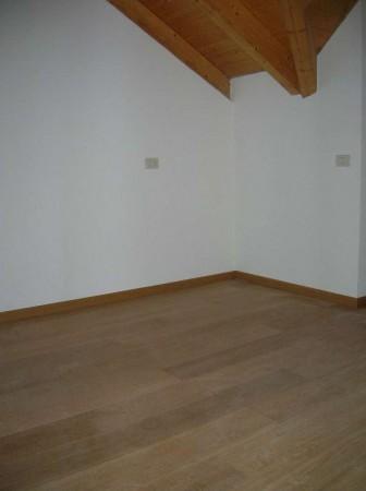 Appartamento in vendita a Ponte di Legno, Con giardino, 69 mq - Foto 9
