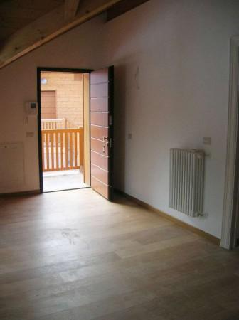 Appartamento in vendita a Ponte di Legno, Con giardino, 69 mq - Foto 7