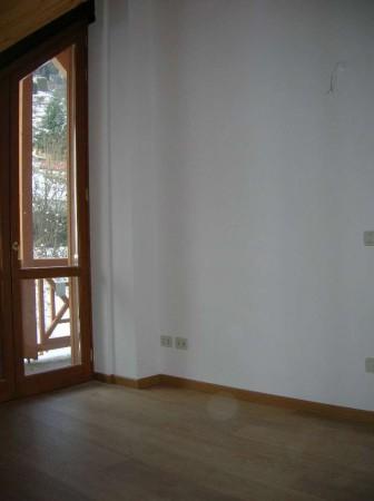 Appartamento in vendita a Ponte di Legno, Con giardino, 69 mq - Foto 6