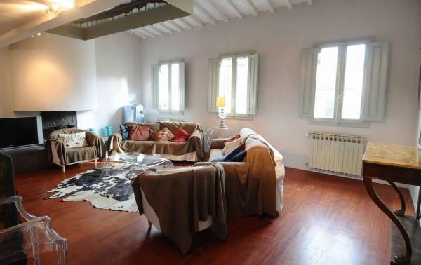 Appartamento in affitto a Firenze, 80 mq