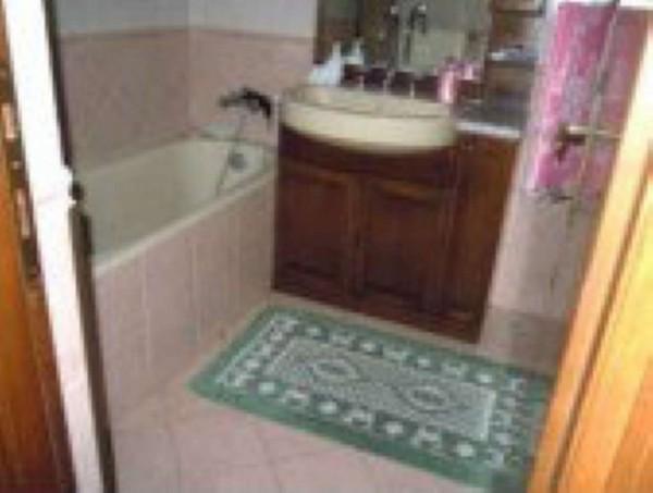 Appartamento in vendita a Uscio, 90 mq - Foto 3