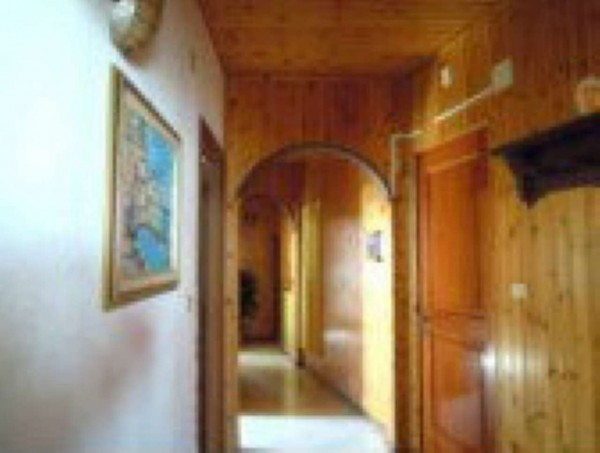 Appartamento in vendita a Uscio, 90 mq - Foto 2